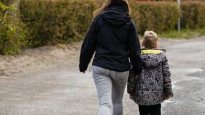 Ny rapport om forebyggende indsatser for udsatte børn og unge