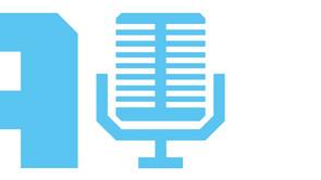 Bio Radio News