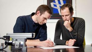 Åbent Hus på diplomingeniør i maskinteknologi