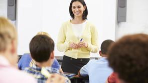 Omfattende videreuddannelse af lærere i Vordingborg er skudt i gang