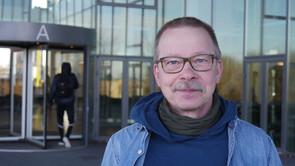 Absalon-forsker: vanskeligt at håndtere psykisk sårbarhed i fængsler