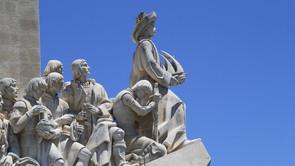 Undervisningsmateriale til historie