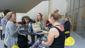 Kvote 2: Mange flere vil være lærer i Region Sjælland