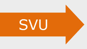 Statens voksenuddannelsesstøtte (SVU)