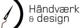 Teo- Håndværk og design
