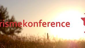 Turismekonference: Hvordan udvikler vi turismen i Region Sjælland?