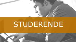 wiseflow for studerende