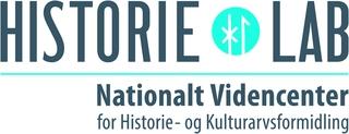 Historielab - Nationalt Videncenter for Historie- og Kulturarvsformidling