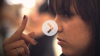 Kortfilm til fransk