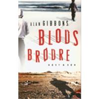 Alan Gibbons: Blodsbrødre