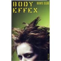 Bente Clod: Body effex