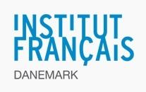 Institut français Danemark