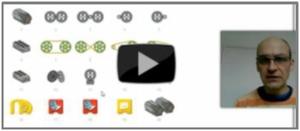 Video: Lego WeDo