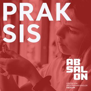 Praksis - podcast fra CFU Absalon