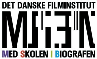 Det Danske Filminstitut - Med Skolen i Biografen