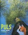 PULS - natur/teknik