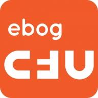 ebogCFU