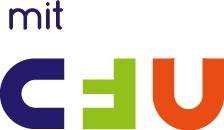 mitCFU logo
